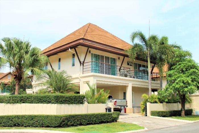 Zest Phuket Property for Sale Koh Kaew