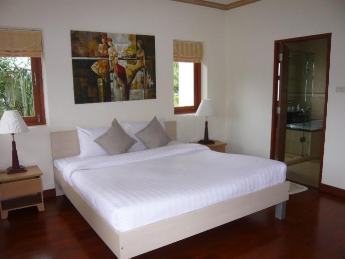 3 Bed Pool Tropical -3 Bed Pool Villa_06.jpg
