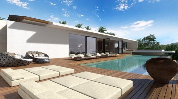 Samsara off-plan-Samsara New Villa (8).jpg