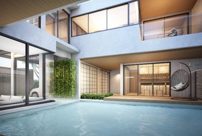 Taya Pool Villas Type C-TAYA--10.jpg