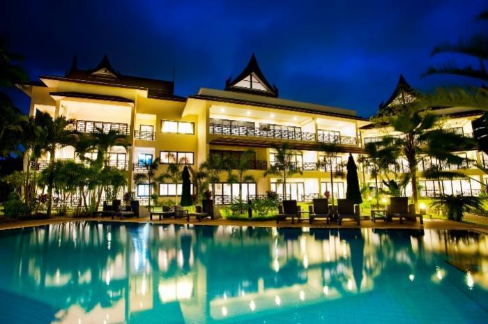 Serenity Hotel Kathu 150sqm-Bu-09.jpg