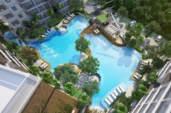 The Title Residences 2 Bedrooms-Naiyang-the-Title-Residences- (1).jpg