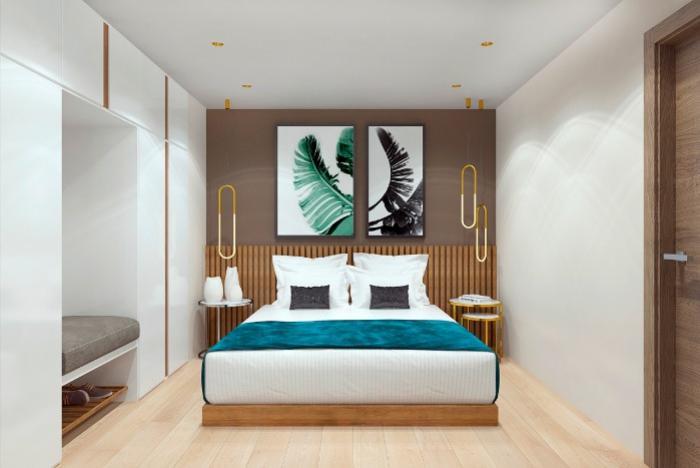 Calypso Garden Residences-Studio-Type-D-2-Bedroom-4.jpg