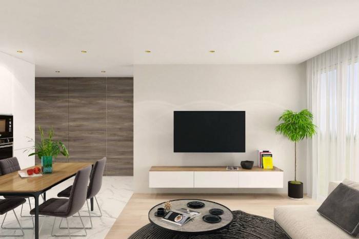 Calypso Garden Residences-2beds-Type-D-2-Bedroom-2.jpg
