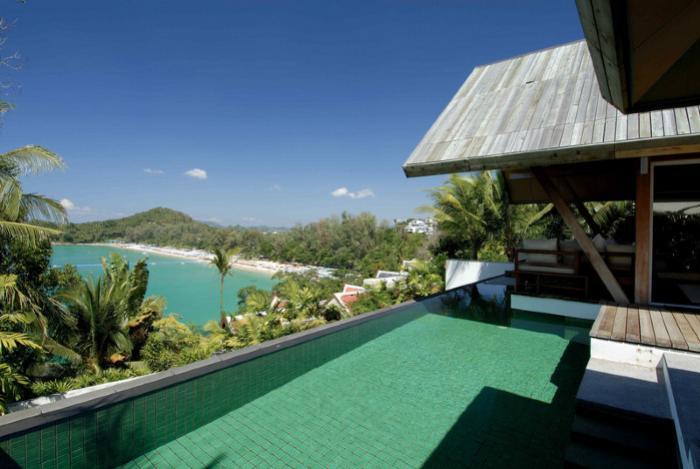 Laemsingh Villa D-Laem Sing Villa Outdoor Living (5).jpg