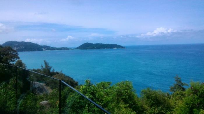 Emerald Oceanfront Residences -163741.jpg