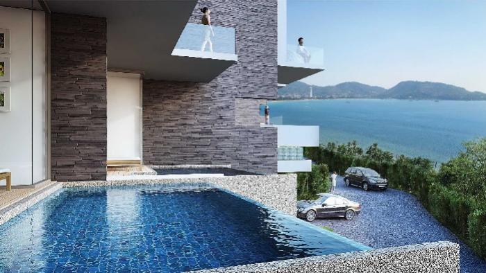 Emerald Jade Villa-Sea View Villas.jpg