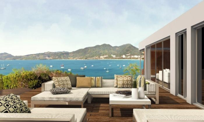 Patong Bluepoint Sea View Condos-BP_Penthouse_terrace.jpg