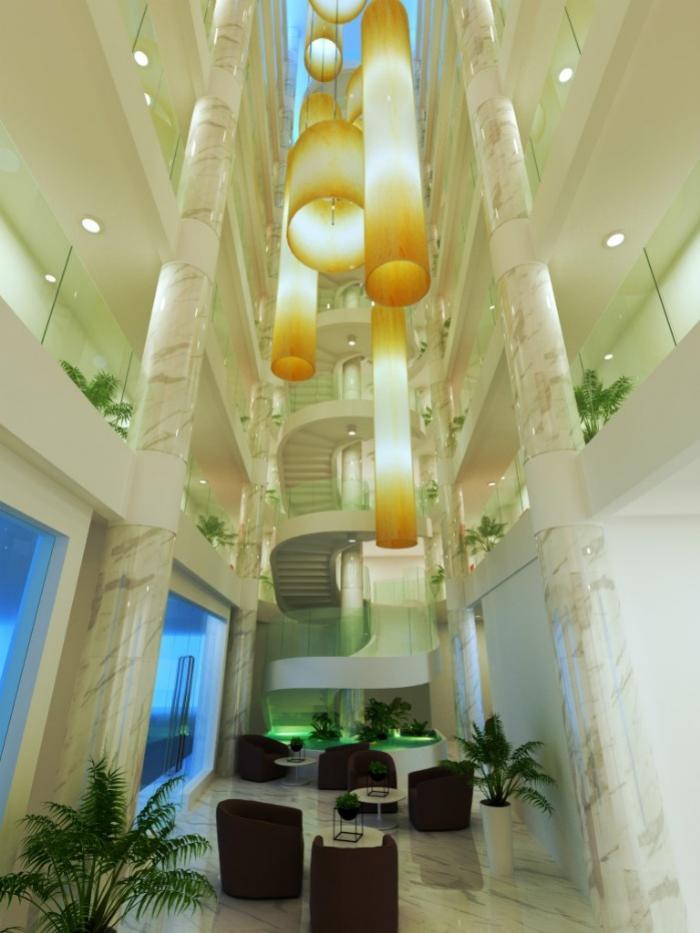 Infinity Residence-Studio-Atrium (Medium).jpg