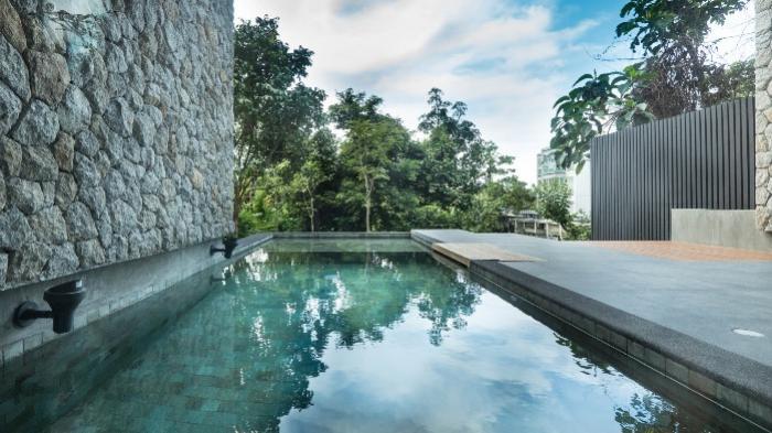 Villa Jackfruit-P9860475 (Large).jpg