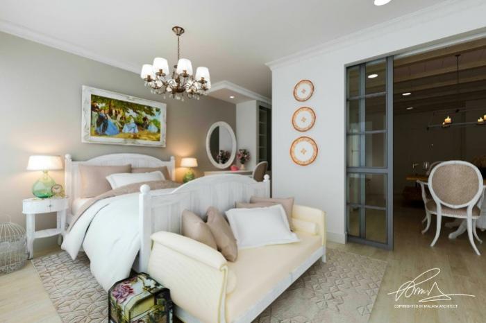 Infinity Residence-1Bed-Bedroom (Medium).jpg