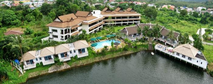 Hotel Serenity Kathu-Panorama1.jpg