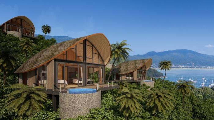 Naka Bay Sea View Cottages-BIG-EX-04-03.jpg