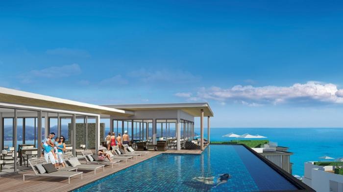 Naka Sea View Condominium-Infinity Pool.PNG