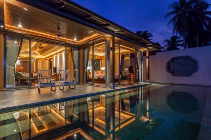 Baba Beach Club 2BR Villa-05_Two-Bedroom Pool Villa.jpg