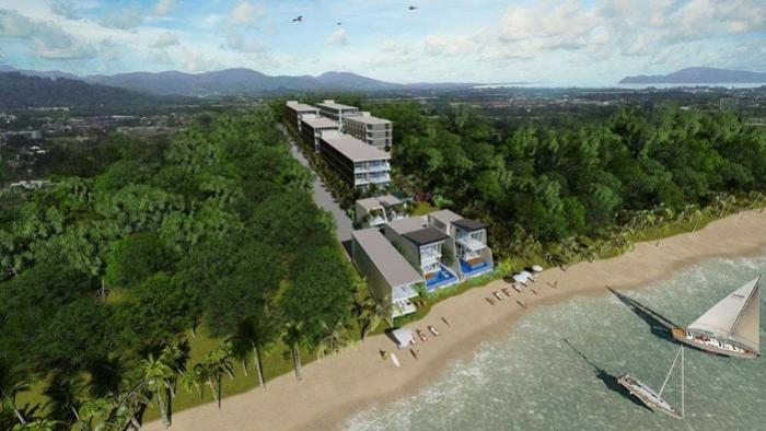 The Beachfront condo Rawai-9.jpg