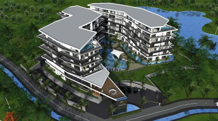 Lake Avenue Condominium-5.jpg