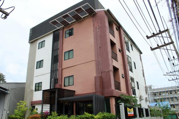 Ratsada 38 rooms Apartment-IMG_6620edit.jpg