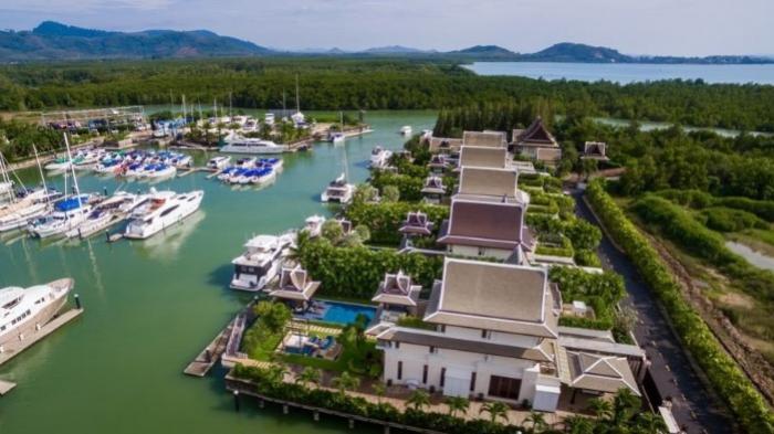 Villa Kalyana Royal Marina-5-bedroom-villa-for-sale-in-ko-kaeo-mueang-phuket.jpg