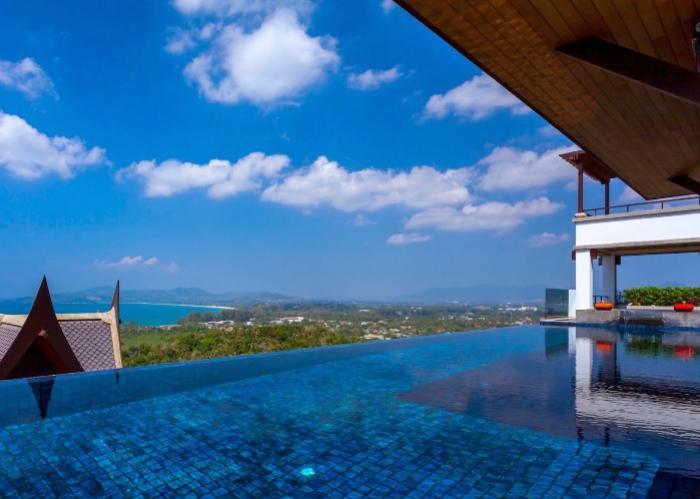 Villa Yang Som Surin-01 Villa Yang Som Phuket - Pool 004.jpg