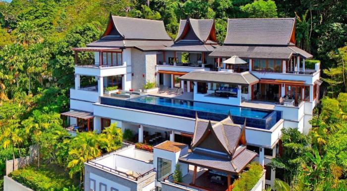 Villa Yang Som Surin-17 Villa Yang Som Phuket - Aerial Shoot.jpg