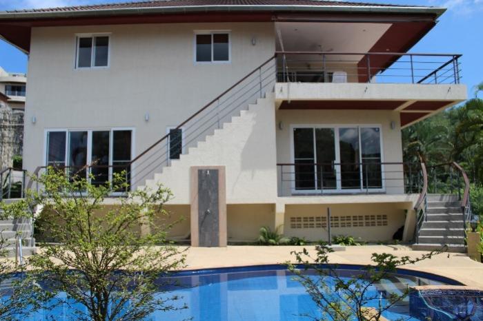 3 BR Sea View Villa Patong-IMG_6651.JPG