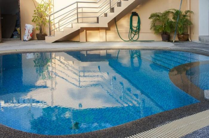 Zest Phuket Property for Sale Patong