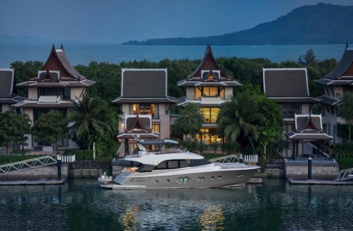 The Royal Villa 6-Zest Phuket Property Koh Kaew The Royal Villa 6 (22).jpg