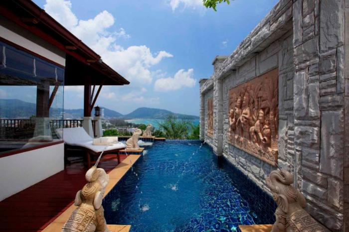 Cattleya C10-Zest Phuket Property Patong (30).jpg