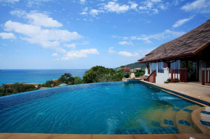 Phala A3-Zest Phuket Property Patong (24).JPG