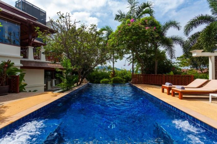 Miltonia K2-Zest Phuket Property for Sale Patong (4).jpg