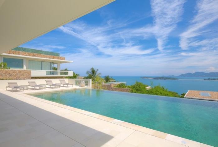 Samujana Villa 27-Zest Phuket Property Samui Villas (4).jpg