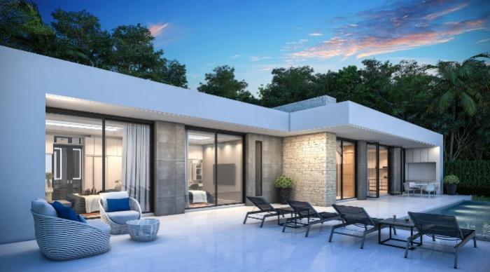 Dune Residences Villa Salacia-3-Bedroom-Salacia-DUNE-Residence-KASA-Development2.jpg