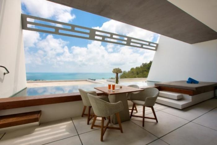2 BR Aqua Villas Samui-Zest Samui Property for Rent (9).jpg