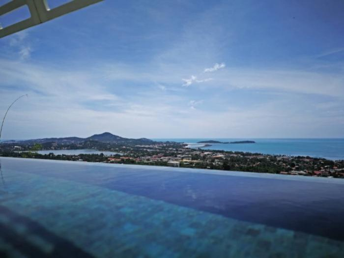 2 BR Deluxe Aqua Villas Samui-Zest Samui Property for rent  (8).jpg