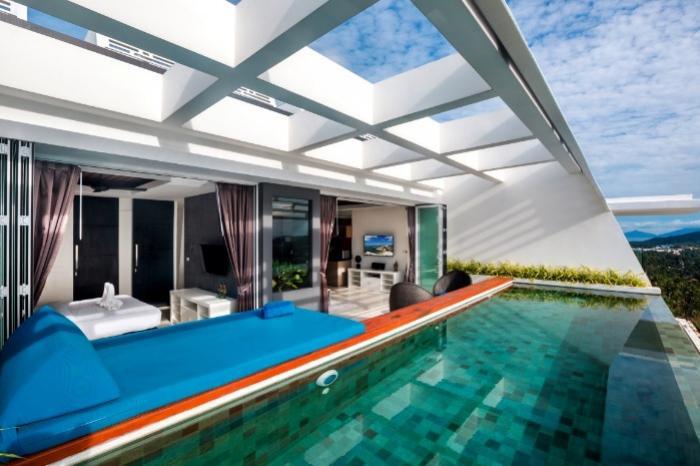 3 BR Aqua Villas Samui-Zest Samui Properties for rent (12).jpg