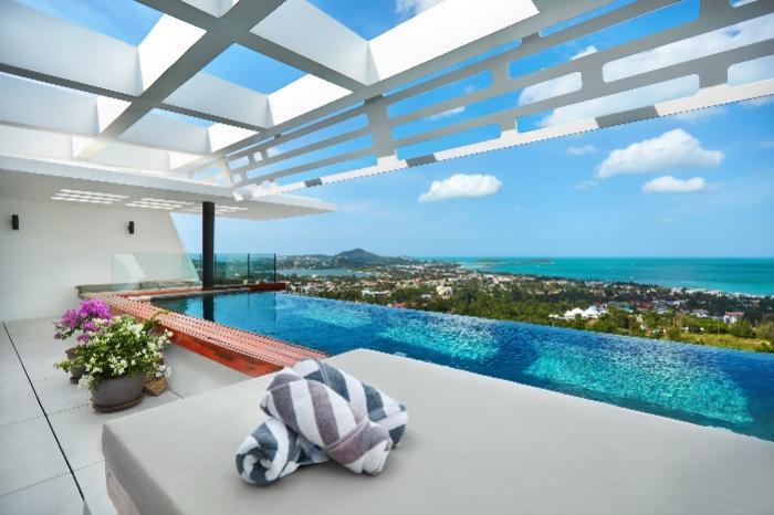 3 BR Deluxe Aqua Villas Samui-Zest Samui Property for rent (27).jpg