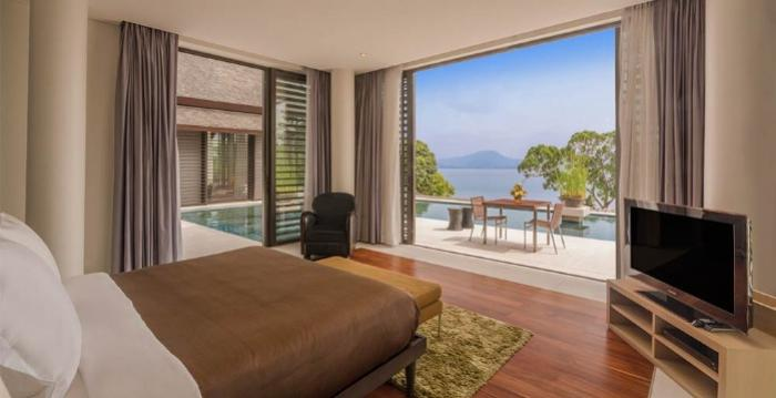 Zest Phuket Property for rent in Cape Yamu