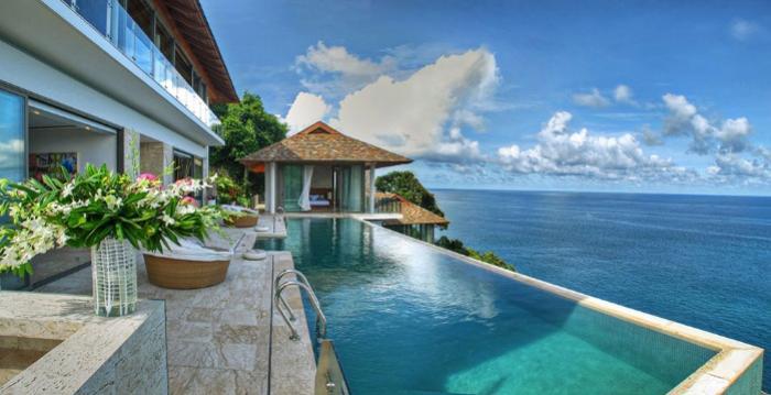 Zest Phuket Property for rent in Kamala