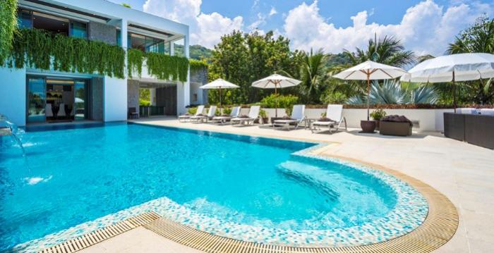 Zest Phuket Property for rent in Kamala