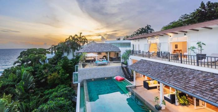 Zest Phuket Property for rent in Kata