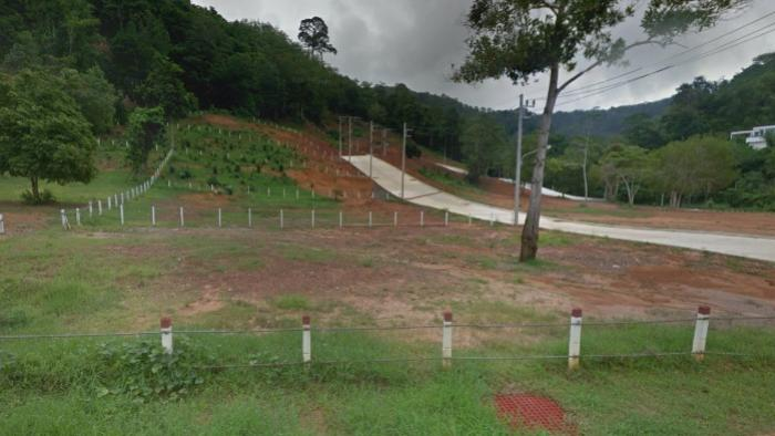 Kathu 17 Rai of Land Plot-15 rai of land plot.PNG