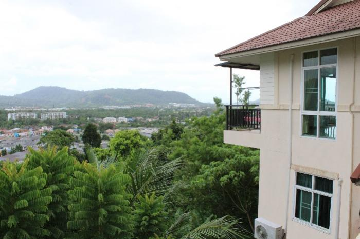 Zest Phuket Property Villa for Sale