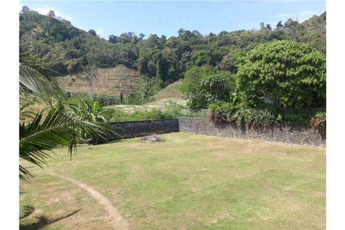 Land for sale in Naiharn Phuket