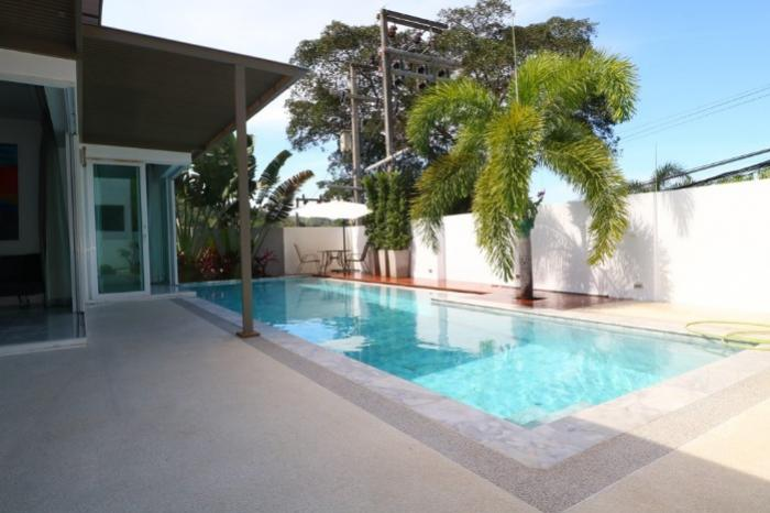 Kamala 3 Bedroom Pool Villa with view-image1.jpeg