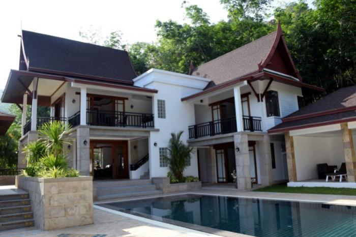 Kamala Thai Style Pool Villa-b DSC_0524.jpg