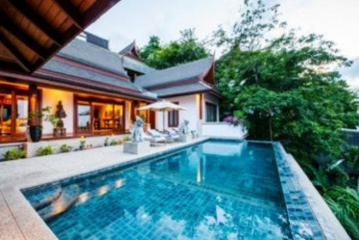 Luxury Villa Thai Style 4BR-DSC_4396.jpeg