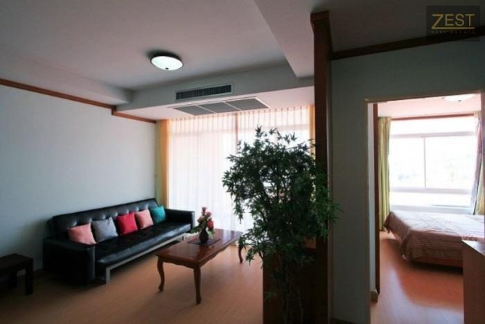1 Bedroom Condo in Kathu-4.jpg