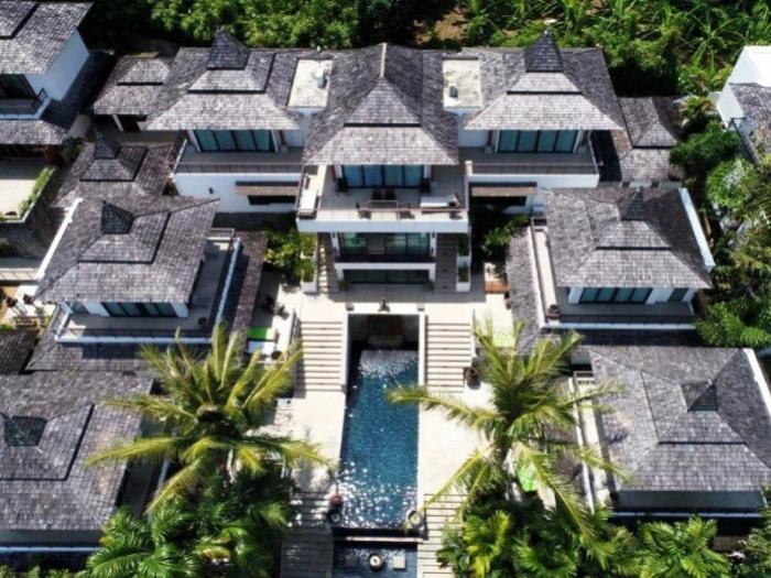 Delightful Villa with 3 Bedroom-Aerial shot_003.jpg