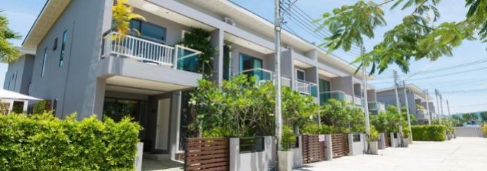 Loft Modern House 2BR-1.jpg